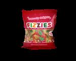 Fizzies (80g Bag)