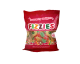Fizzies (80g Bag)