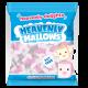 Heavenly Mallows [Box of 140g x 12 pkts]