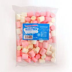 Heavenly Mallows [400g Bulk Bag]