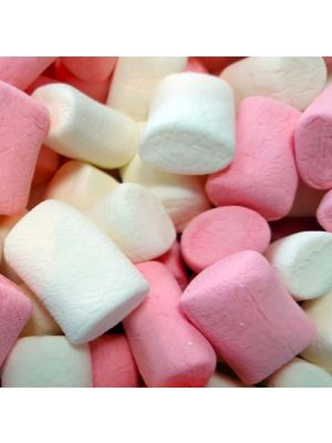 Heavenly Mallows [Box of 140g x 12 pkts]