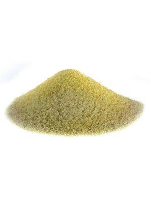 Halal Beef Gelatine Powder [Bulk 1KG Tub]